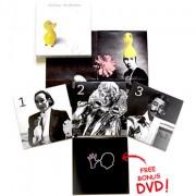 Recollections - 'Le Ducks' Box Set