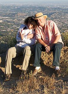 Neil & Emo
